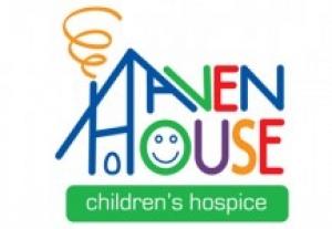 Haven House Children's Hospice